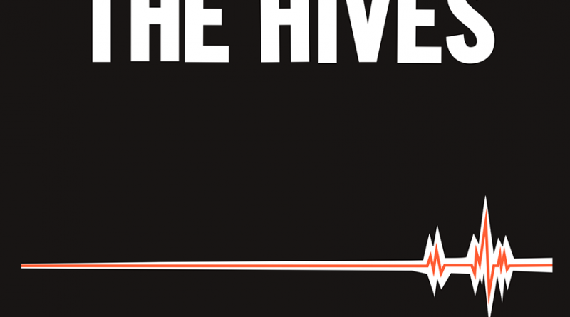 Le news di oggi: Hives, Raconteurs, Bruce Springsteen, Purple Mountains, Mike Patton