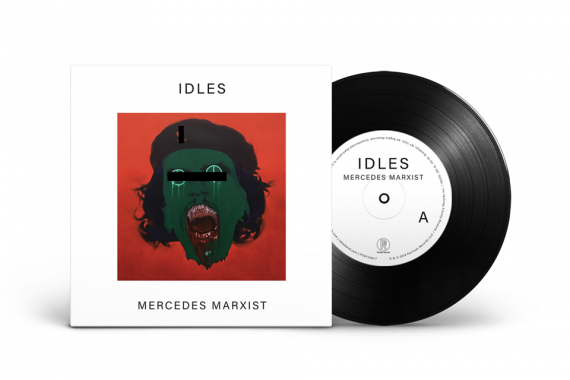 Le news di oggi: Idles, Mac DeMarco, Jade Bird, Alex Cameron, Bear's Den