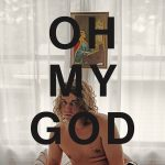 Kevin Morby: 'Oh My God' (Dead Oceans, 2019)