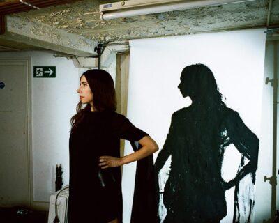 Le news di oggi: PJ Harvey, Black Keys, National, Divine Comedy, Aurora