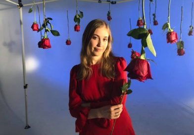 Le nuove band del weekend: Hatchie, Possum, Merival, Rhythm Method