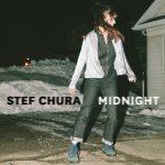 Stef Chura: 'Midnight' (Saddle Creek, 2019)