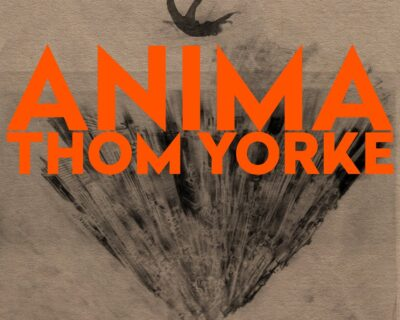 Le news di oggi: Thom Yorke, Bryce Dessner, Versus, Caroline Polachek, Philippe Zdar (RIP)