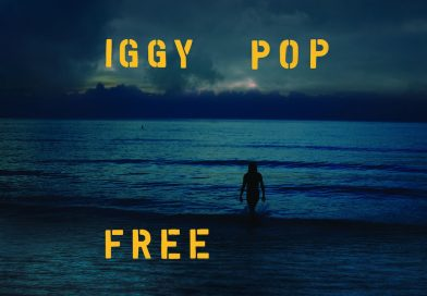 Le news di oggi: Iggy Pop, Sleater-Kinney, Red Hearse, Hammered Hulls, The Streets