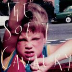 The Soft Cavalry: 'The Soft Cavalry' (Bella Union, 2019)