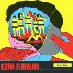 Ezra Furman: 'Twelve Nudes' (Bella Union, 2019)