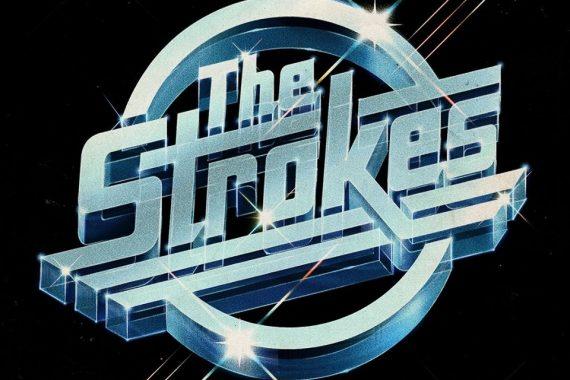 Le news delle feste: Strokes, XX, Wild Nothing, Lié, Coachella