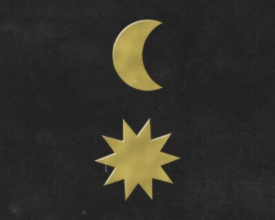 Le news di oggi: Coldplay, Social Distortion, Steven Wilson, Jonathan Wilson, Lana Del Rey