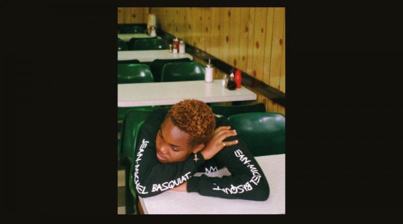 Arlo Parks: 'Sophie' EP (Transgressive, 2019)