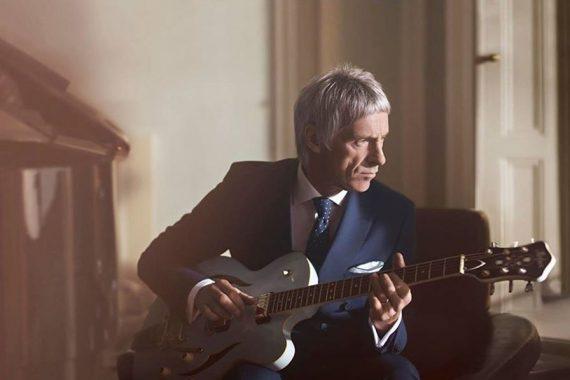 Le news di oggi: Paul Weller, Firenze Rocks, Latitude, Caribou, Tame Impala, Khruangbin