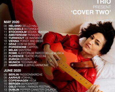 Le news di oggi: Joan As Police Woman, Liam Gallagher, Thundercat, Primavera