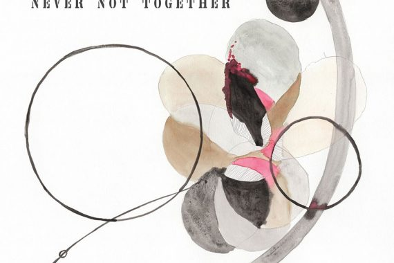Nada Surf: 'Never Not Together' (City Slang, 2020)