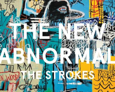 Le news di oggi: Strokes, Waxahatchee, King Krule, Yves Tumor, Purity Ring, Tricky