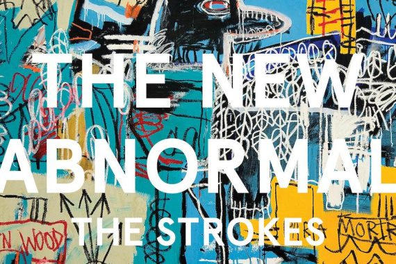 Le news di oggi: Strokes, Waxahatchee, King Krule, Yves Tumor, Purity Ring, Tricky