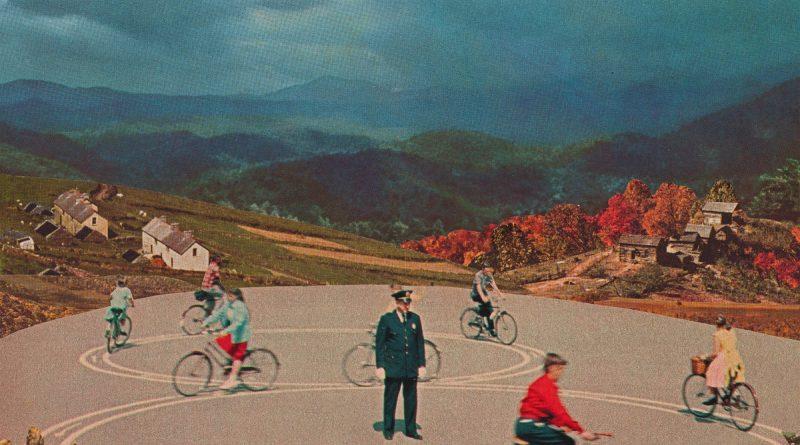Christian Lee Hutson: 'Beginners' (Anti-, 2020)