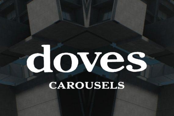 Le news di oggi: Doves, Fiery Furnaces, Julianna Barwick, Everything Everything, Paul Weller, Tops