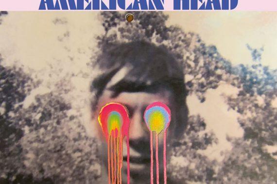 Flaming Lips: 'American Head' (Bella Union, 2020)