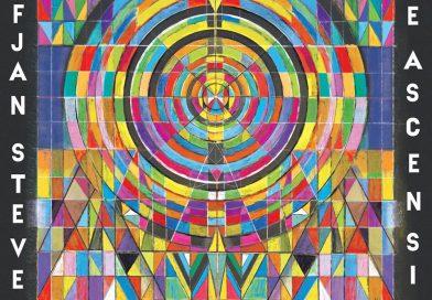 Le news del weekend: Sufjan Stevens, Radio Dept, Cloud Nothings, David Gilmour, Front Bottoms