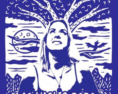 Le news di ieri: Vanessa Peters, Killers, No Joy, Alison Mosshart, Southside
