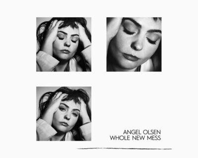 Le news di oggi: Angel Olsen, Oh Sees, Yves Jarvis, Alex Kapranos, Brian Fallon