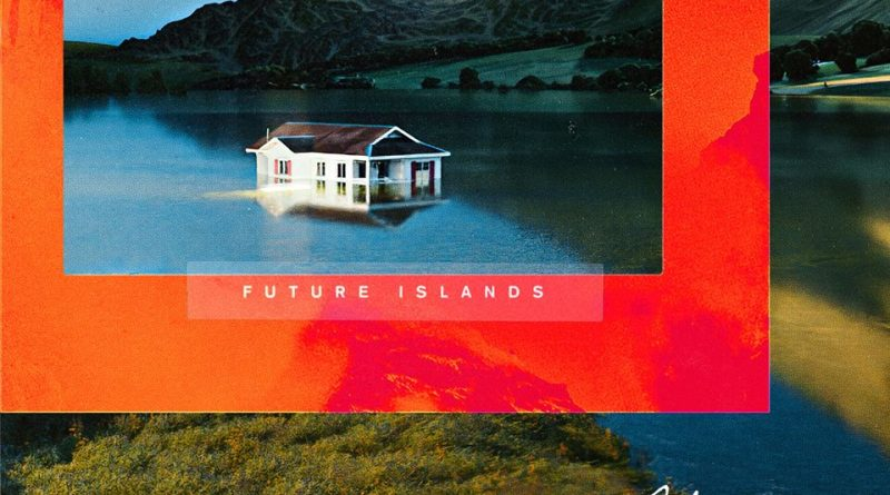 Le news di oggi: Future Islands, Idles, Sophia, Keaton Henson, Japanese House