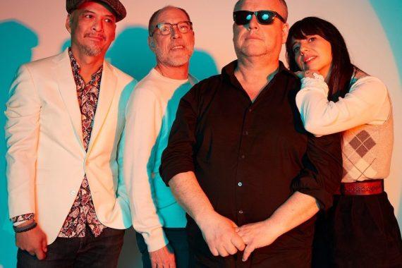 Le news di oggi: Pixies, Shins, Bruce Springsteen, Kurt Vile, Orville Peck