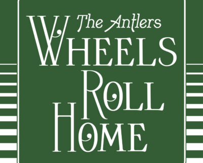 Le news di oggi: Antlers, Buck Meek, Jeff Tweedy, Future Islands, Kills, Billie Joe…