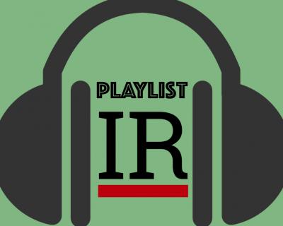 La playlist del mese: agosto 2021