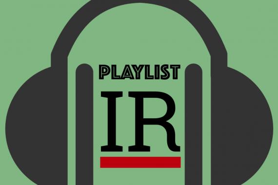 Le playlist del mese: marzo 2021