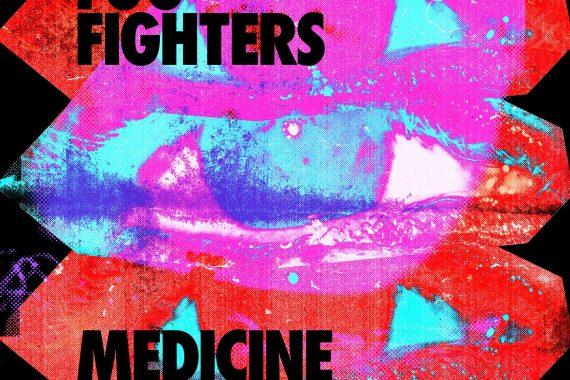 Le news del weekend: Foo Fighters, Alice Phoebe Lou, Devendra Banhart, H.E.A.T., Deus