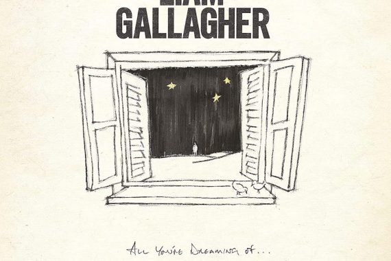 Le news del weekend: Liam Gallagher, Tori Amos, Jade Bird, Balthazar, Oh Sees, Hilang Child