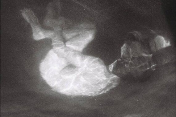 Alice Phoebe Lou: 'Glow' (autoproduzione, 2021)