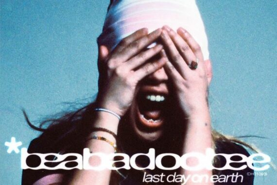 Le news di oggi: Beabadoobee, Du Blonde, Royal Blood, Azure Ray, All Points East, Victorius