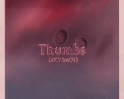 Le news di oggi: Lucy Dacus, Hiss Golden Messenger, Mighty Oaks, Packs, London Grammar, Crumb