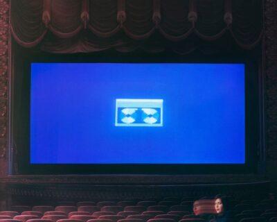 Lucy Dacus: 'Home Video' (Matador, 2021)