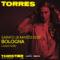 Le news dei concerti: Torres, Efterklang, Ben Harper, Asaf Avidan, Rasmus
