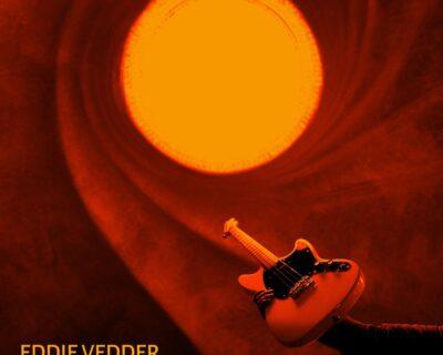 Nuova musica: Eddie Vedder, Stereophonics, Richard Ashcroft, Big Thief, Yard Act