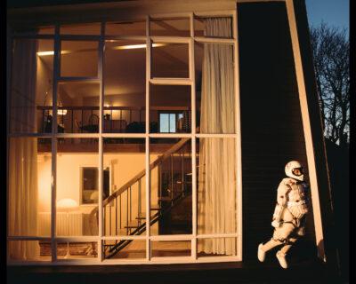 Nuova musica: Idles, Years & Years, Connan Mockasin, Interpol
