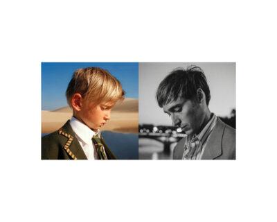 Nuova musica: Parcels, Snail Mail, St. Vincent, Jarvis Cocker… e un sacco di altre cose