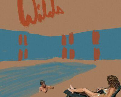 Andy Shauf: 'Wilds' (Anti-, 2021)