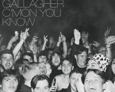 Nuova musica: Liam Gallagher, Elbow, Tori Amos, Palace, Courtney Barnett